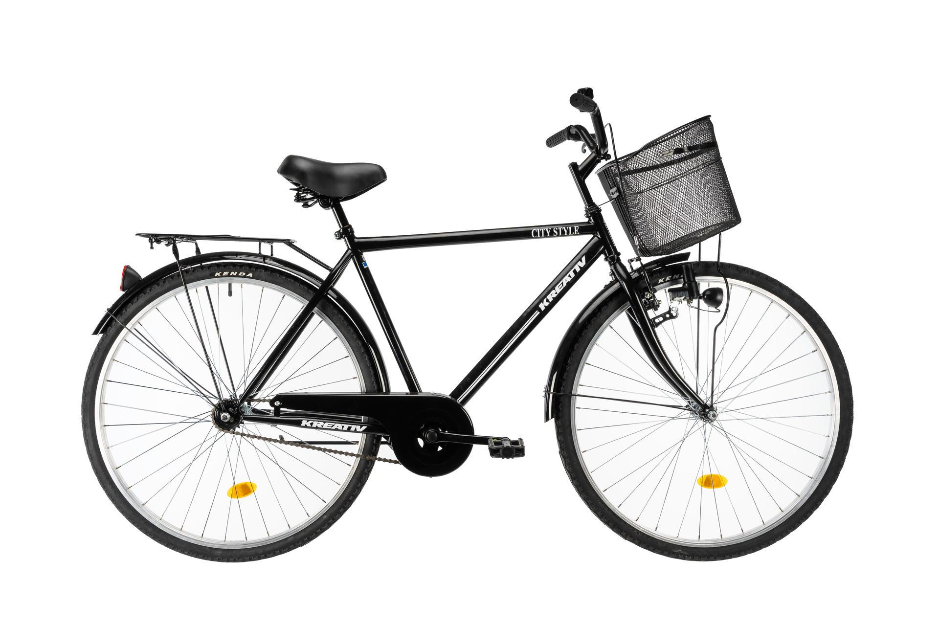 Biciclette Biciclette Da Città E Gobici Vendita Diretta
