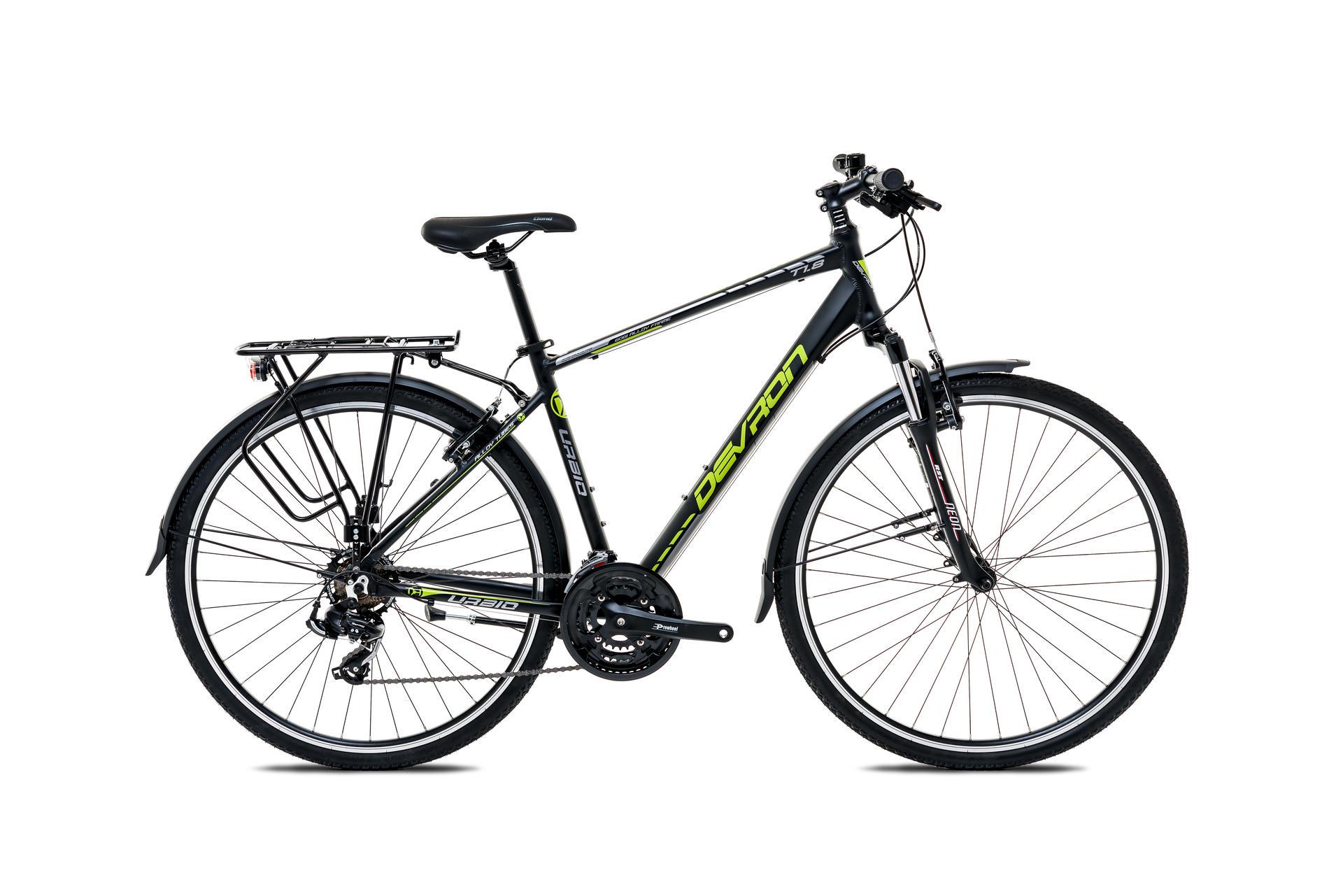 Biciclette Da Trekking E Gobici Vendita Diretta Biciclette Rho