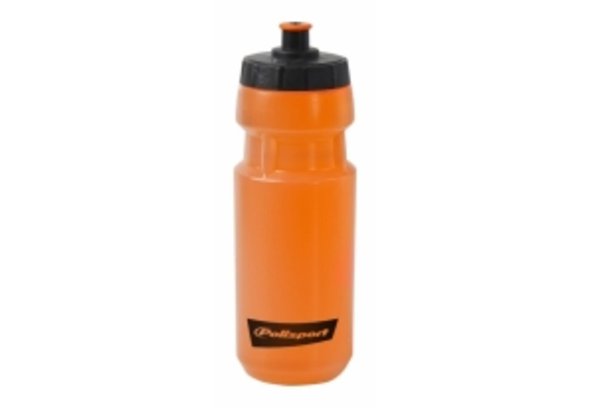 Borraccia Polisport Arrows  700 ml