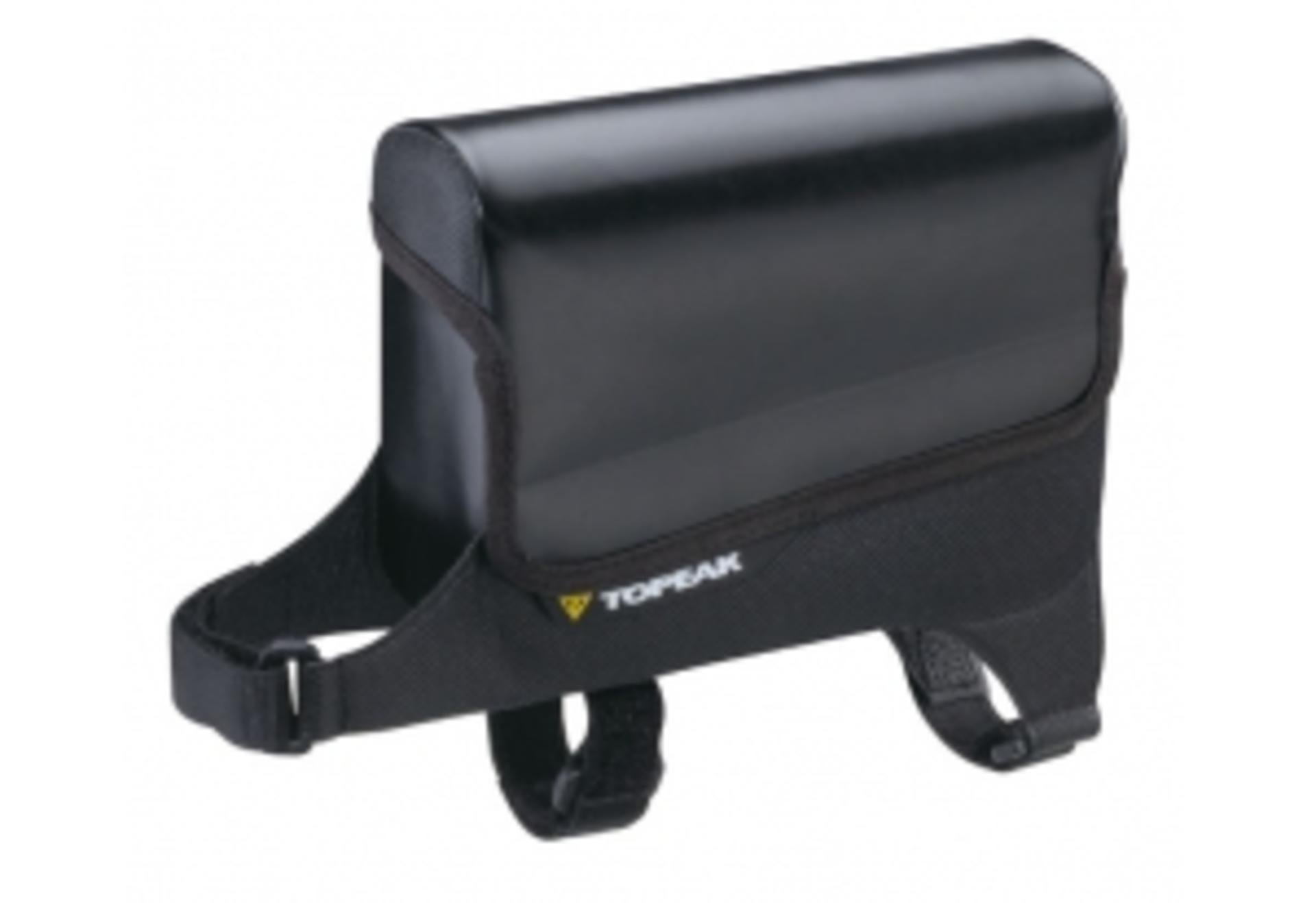Bag-pouch frame Topeak Tr