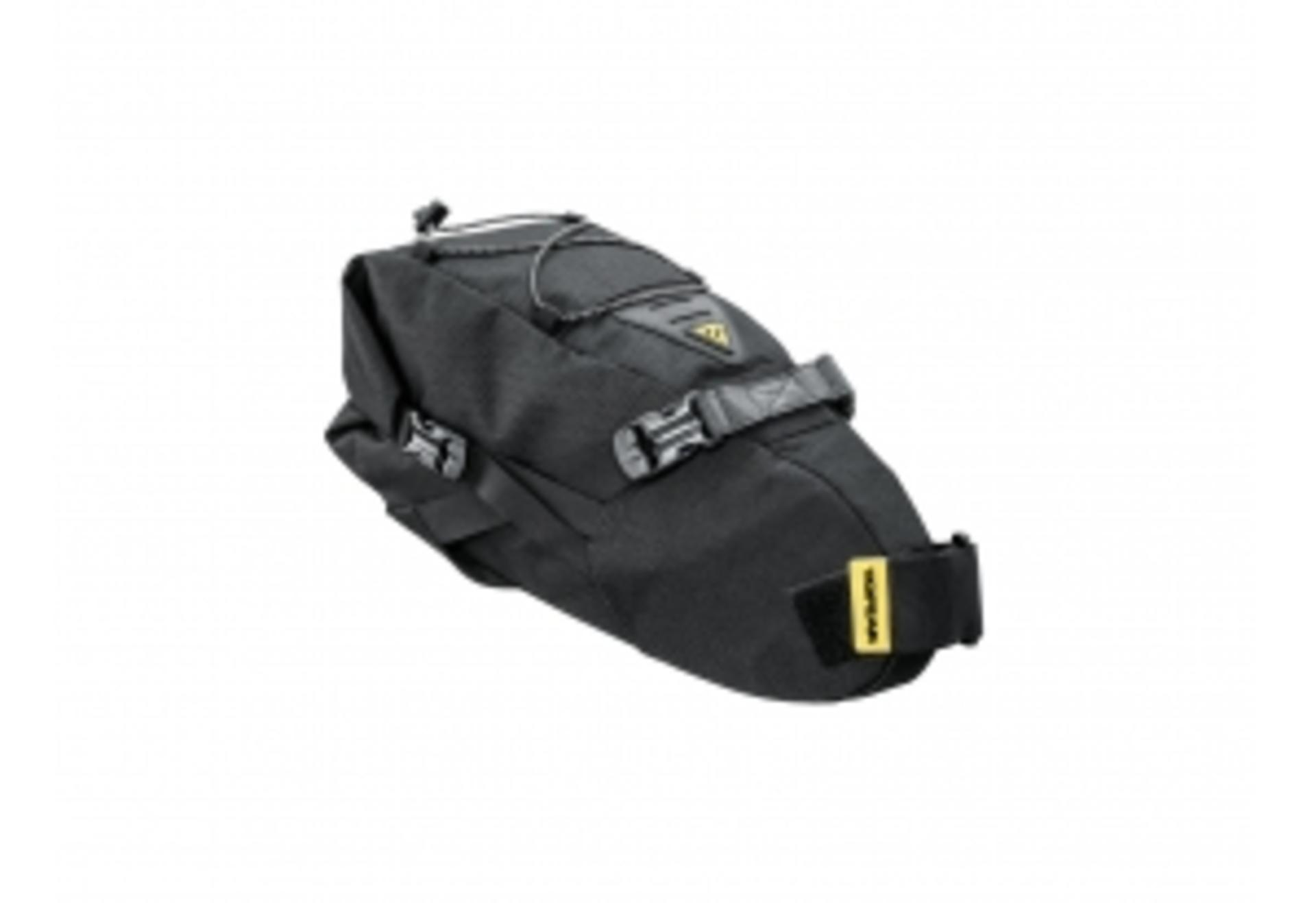 Borsello da Sella TOPEAK BACKLOADER 10 L