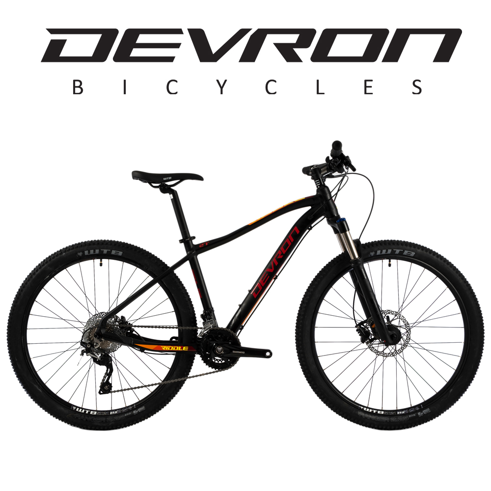 Vendita Diretta Biciclette Devron Dhs Kreativ E Gobici Vendita